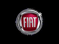 Шланг топливный (трубка) Fіat/Ford/PSA 2.2Hdі/Jtd/Tdcі 06-, Код 9660645280, FIAT