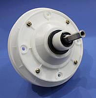 Редуктор для стиральной машины Saturn ST18 (вал квадрат 9мм)