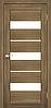 Межкомнатные двери экошпон Модель PR-12, фото 2