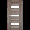 Межкомнатные двери экошпон Модель PR-12, фото 7