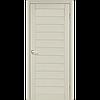 Межкомнатные двери экошпон Модель PR-13, фото 2