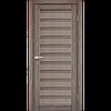 Межкомнатные двери экошпон Модель PR-13, фото 3