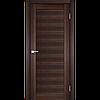Межкомнатные двери экошпон Модель PR-13, фото 4