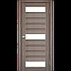 Межкомнатные двери экошпон Модель PR-14, фото 3