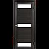 Межкомнатные двери экошпон Модель PR-14, фото 4