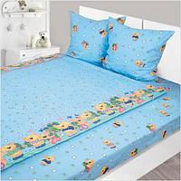 Детское постельное белье в Черновцах. Сравнить цены c5a7126adc63d