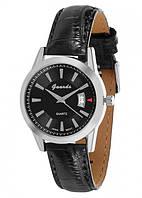 Часы Guardo  08731 SBB  кварц.
