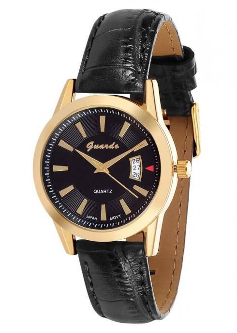 Часы Guardo  08731 GBB  кварц.