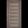 Межкомнатные двери экошпон Модель PD-01, фото 2