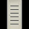 Межкомнатные двери экошпон Модель PD-01, фото 5