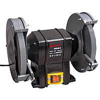 Электроточило P.I.T. PBG 200-C