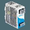 DRP024V120W1AA Блок питания на Din-рейку Delta Electronics 24В, 5A