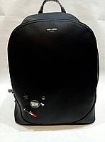 Рюкзак Michael Kors в стиле