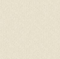 Обои бумажные VIP Континент Гермес 4009-01