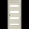 Межкомнатные двери экошпон Модель PD-02, фото 4