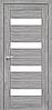 Межкомнатные двери экошпон Модель PD-02, фото 8
