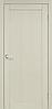 Межкомнатные двери экошпон Модель PD-03, фото 2