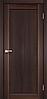 Межкомнатные двери экошпон Модель PD-03, фото 3