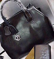 023d006a6d47 Реплика диор в категории женские сумочки и клатчи в Украине ...