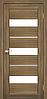 Межкомнатные двери экошпон Модель PD-12, фото 3