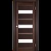 Межкомнатные двери экошпон Модель PD-12, фото 7
