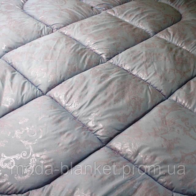 Одеяло. Одеяла. Одеяла оптом. Купить одеяло. Под одеялом. Детское одеяло. Одеяло отзывы. Одеяла и подушки. Верблюжье одеяло. Одеяло из шерсти. Размеры одеял. Одеяло своими руками. Магазин одеял. Одеяло на выписку. Лоскутное одеяло. Одеяло для новорожденного. Какое одеяло. Одеяло конверт. Пуховое одеяло. Овечье одеяло. Лучшие одеяла. Байковое одеяло. Одеяло цена. Ватное одеяло. Одеяло из верблюжьей шерсти. Тепло одеяло. Интернет одеяло. Одеяло бонбон. Одеяло теплое. Одеяло интернет магазин. Шерстяные одеяла. Как сшить одеяло. Одеяло можно. Спальные одеяла. Одеяло фото. Одеяла СПб. Одеяла из овечьей шерсти. Какое одеяло лучше. Одеяло женщины. Бамбуковое одеяло. Конверт одеяло на выписку. Одеяло купить магазин. Коляска накрытая одеялом. Недорогие одеяла. Порно одеяло. Одеяло видео.