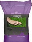 Семена газонной травы Mini (Міні) DLF Trifolium 7,5кг