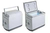 Автомобильный холодильник Froster на 25 л. / DC 12V 35W/70W