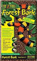 """Hagen Exo Terra Forest Bark  PT-2754 - Подстилка для террариума """"лесная кора"""""""