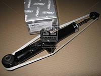 Амортизатор MITSUBISHI LANCER X 08- задний газ (16 ) Гарантия