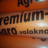 Агроволокно Premium-Agro 6.35*100*23УК