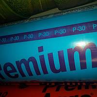 Агроволокно Premium Agro 6.35*100*30