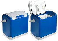Автомобильный холодильник Froster термоэл. на  24 л. / DC 12V / 40W