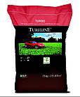 Семена газонной травы Turbo (Турбо) DLF Trifolium 7,5кг