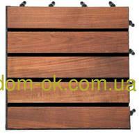 Трапик для пола в сауну или баню, для душевой комнаты,монтажа садовых дорожек из термолипы., фото 1