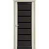 Межкомнатные двери экошпон Модель PCD-02, фото 2