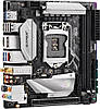 Материнская плата Asus Strix Z370-I Gaming