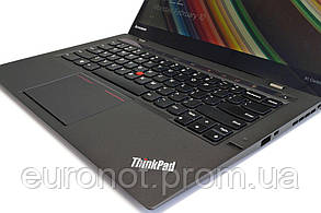 Ноутбук Lenovo ThinkPad X1 Carbon, фото 2