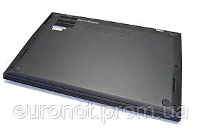 Ноутбук Lenovo ThinkPad X1 Carbon, фото 3