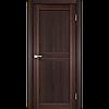 Межкомнатные двери экошпон Модель ML-01, фото 3