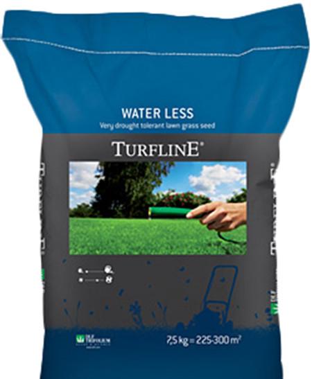 Травосмесь Waterless (Вотерлесс) DLF Trifolium 7,5кг