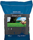 Семена газонной травы Waterless (Вотерлесс) DLF Trifolium 7,5кг