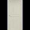 Межкомнатные двери экошпон Модель ML-02, фото 2