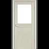 Межкомнатные двери экошпон Модель ML-03, фото 2