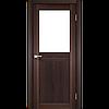 Межкомнатные двери экошпон Модель ML-03, фото 3