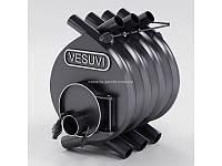 Vesuvi печь тип 01