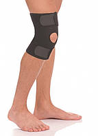 Бандаж на коленный сустав разъемный Т-8511 (Т-8501) Тривес