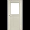 Межкомнатные двери экошпон Модель ML-04, фото 2