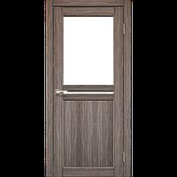Межкомнатные двери экошпон Модель ML-04
