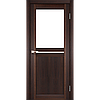 Межкомнатные двери экошпон Модель ML-04, фото 3